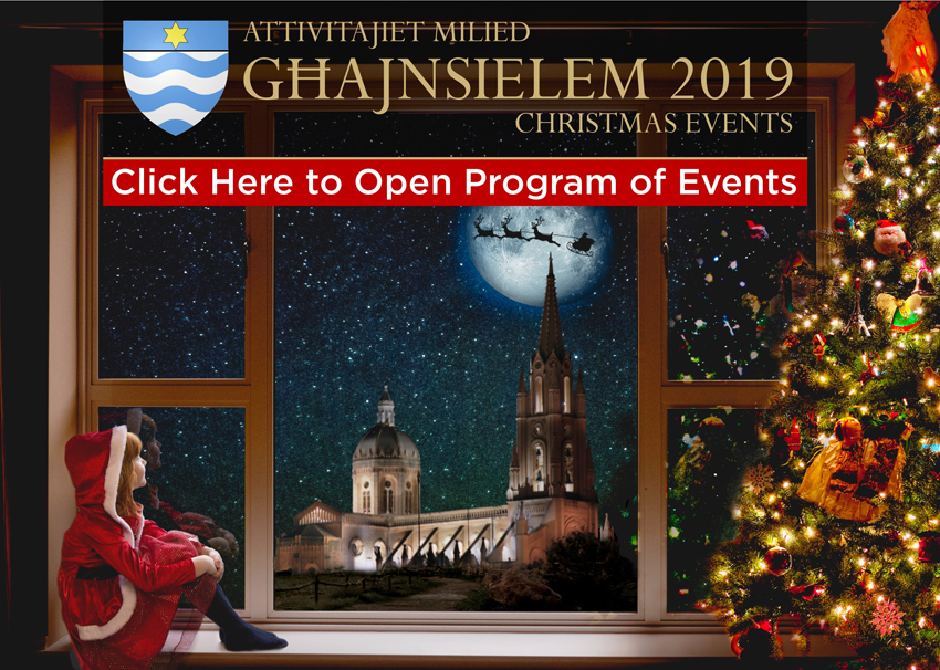 christmas-flyer-2019-link-website