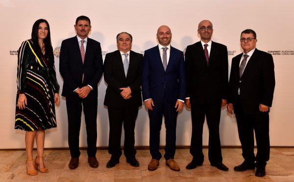 council-2019