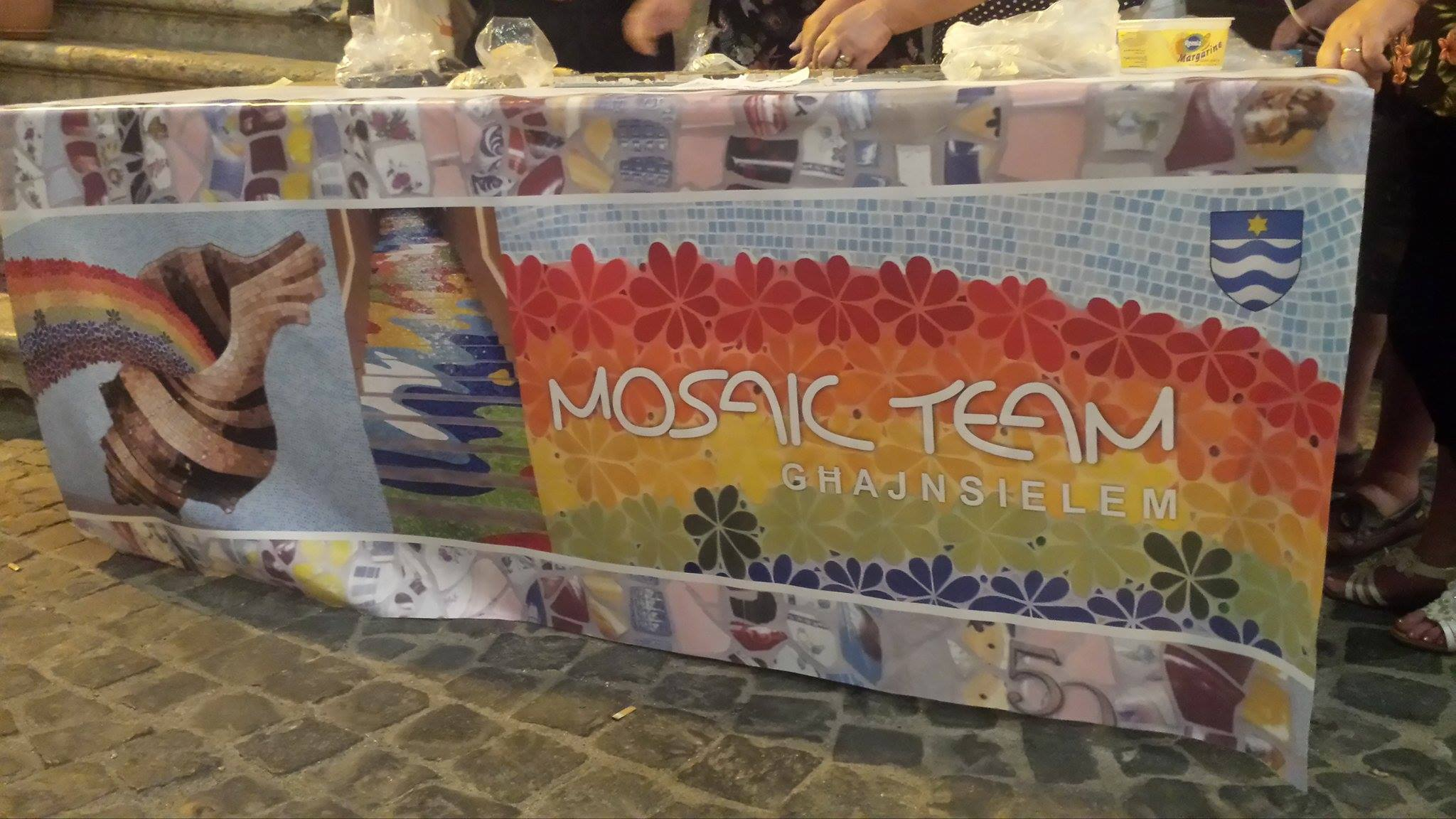 mosaic-team
