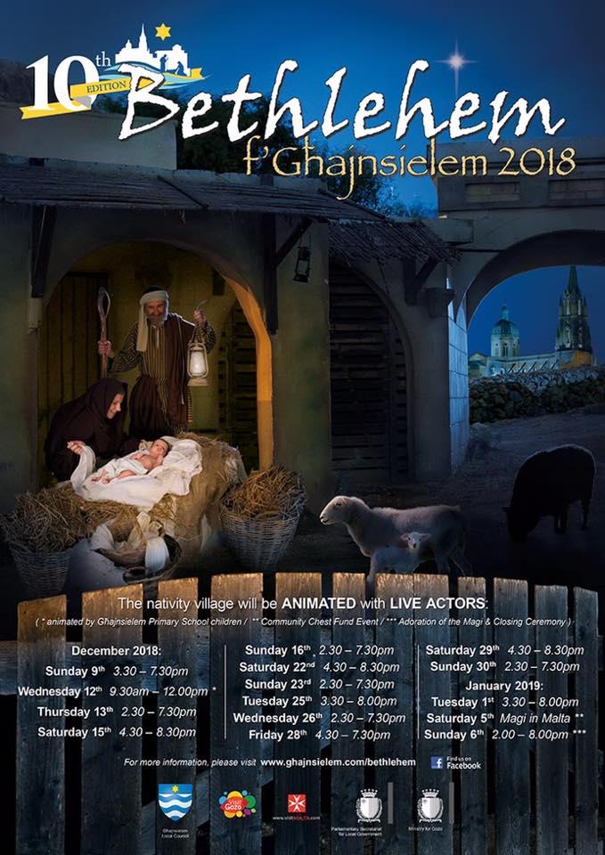 poster-bfg-2018